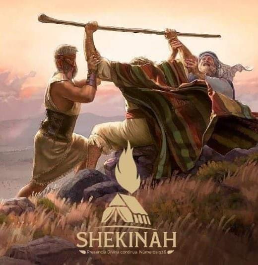 Shalom, yom tov - Página 35 Photo117