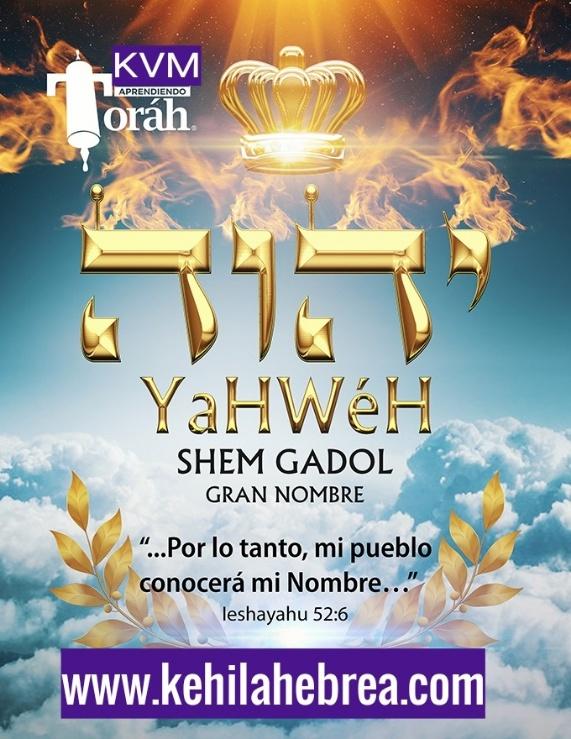 Shalom, yom tov - Página 35 Photo118