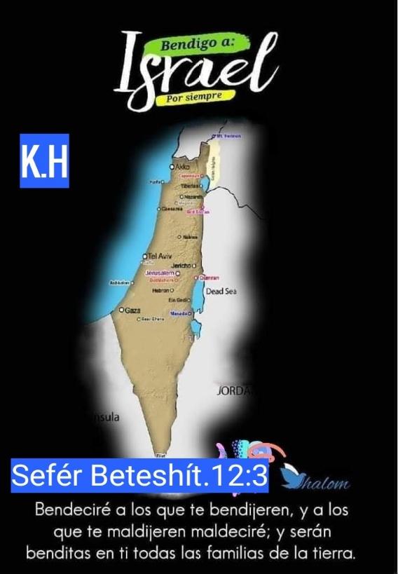 Shalom, yom tov - Página 37 Photo144