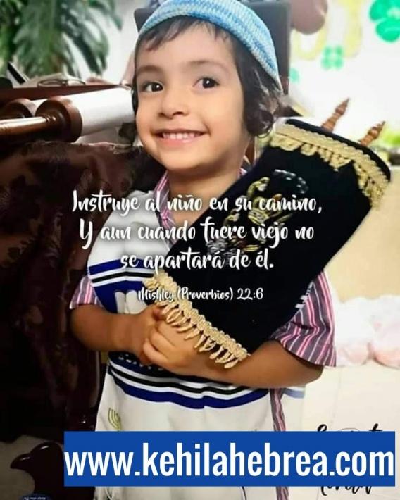 Shalom, yom tov - Página 37 Photo153