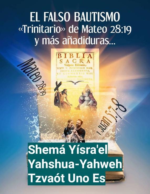 Shalom, yom tov - Página 4 Photo213