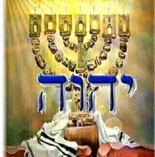 Shalom, yom tov - Página 7 Photo234