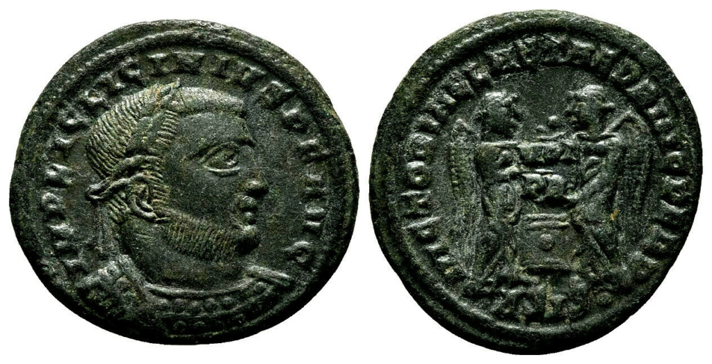 quelques licinius 102610