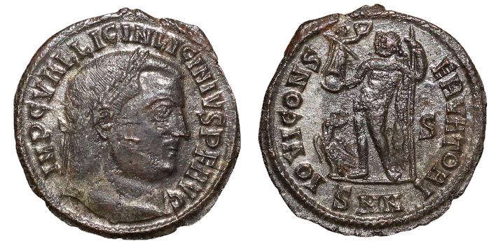 Licinius I  Img_0810
