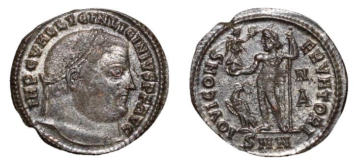 Licinius I  Img_0811