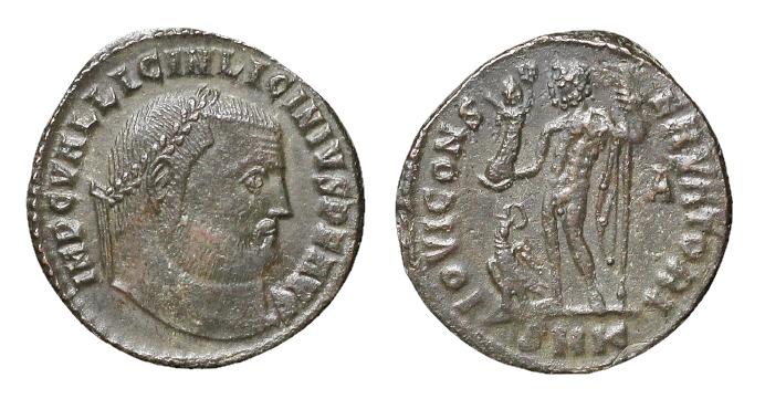 Licinius I  Img_1312