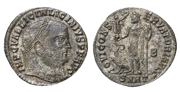 Licinius I  Img_1313