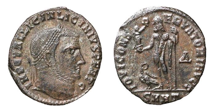 Licinius I  Img_1314