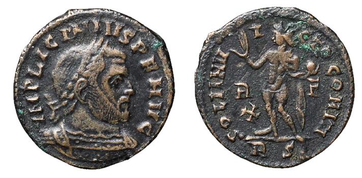 mes premières romaines ( ou presque) Img_1410