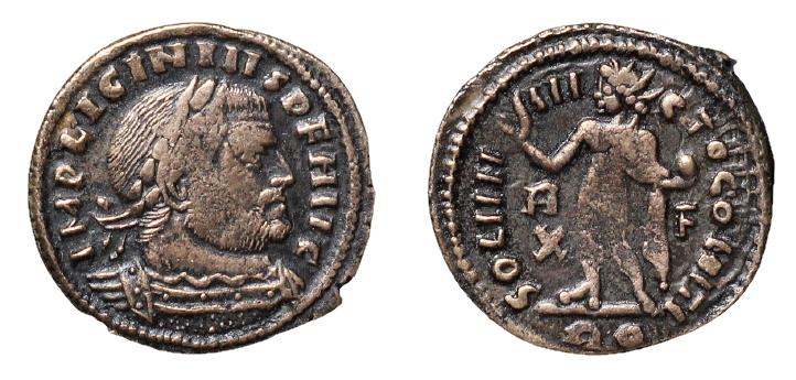 Licinius I  Img_1411