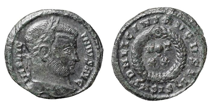 Licinius I  Img_1412