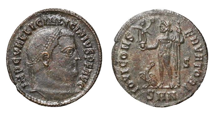 Licinius I  Img_1413