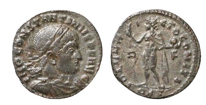 Constantin I Img_1511