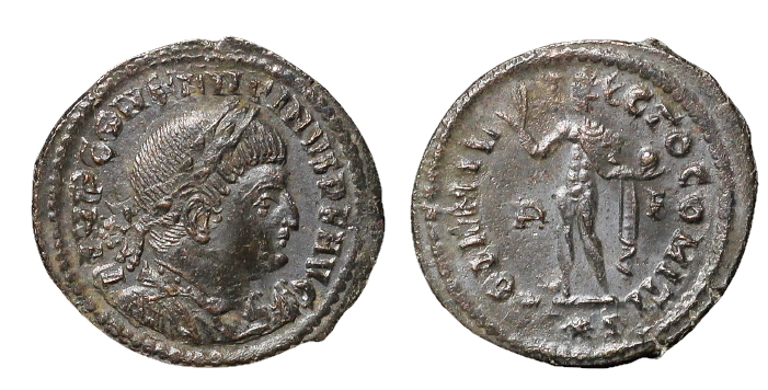 Constantin I Img_1512