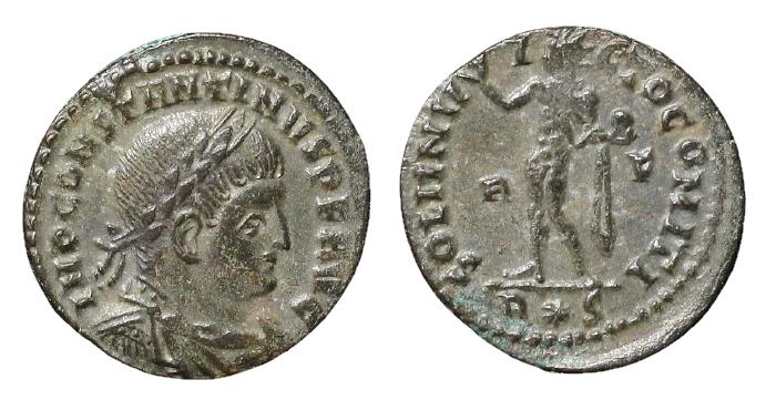 Constantin I Img_1513