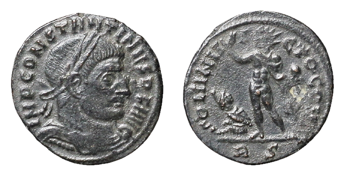 Constantin I Img_1514