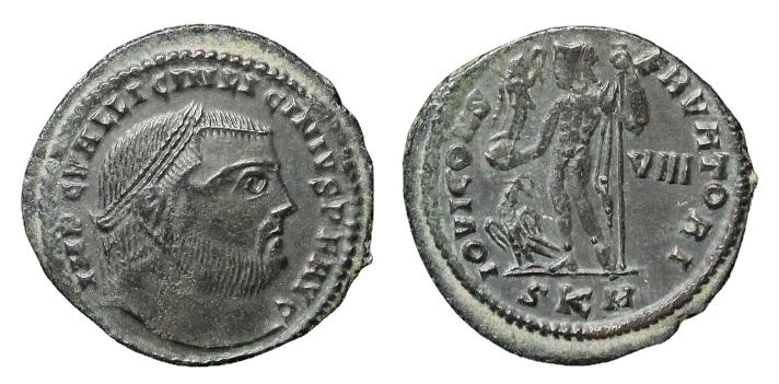 Licinius I  Img_1515