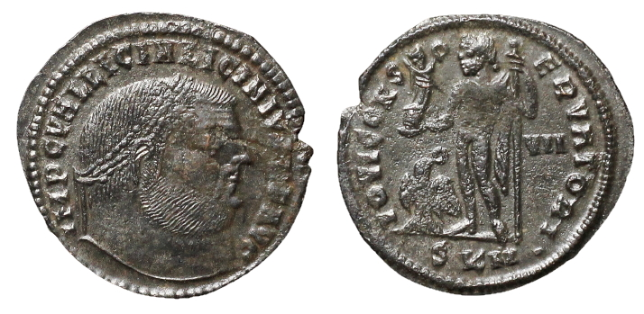Licinius I  Img_1516