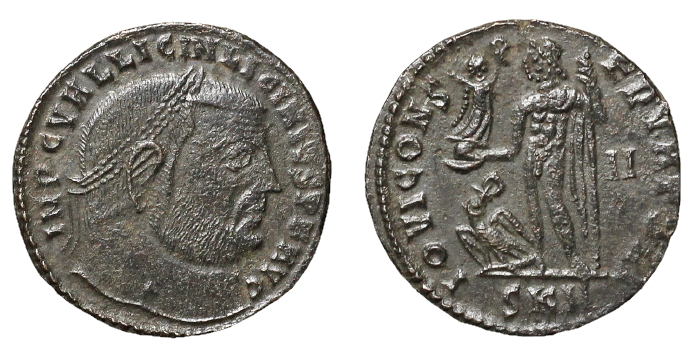 Licinius I  Img_1517