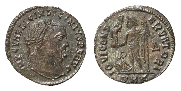 Licinius I  Img_1518