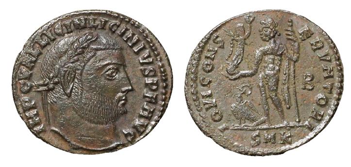 Licinius I  Img_1519