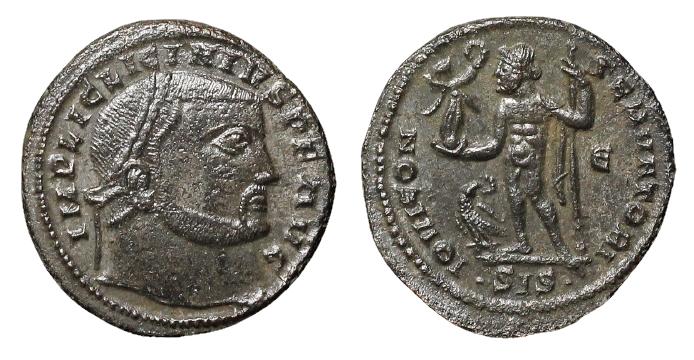 Licinius I  - Page 2 Img_1522