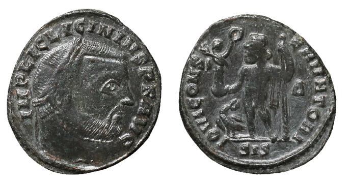 Licinius I  - Page 2 Img_1523