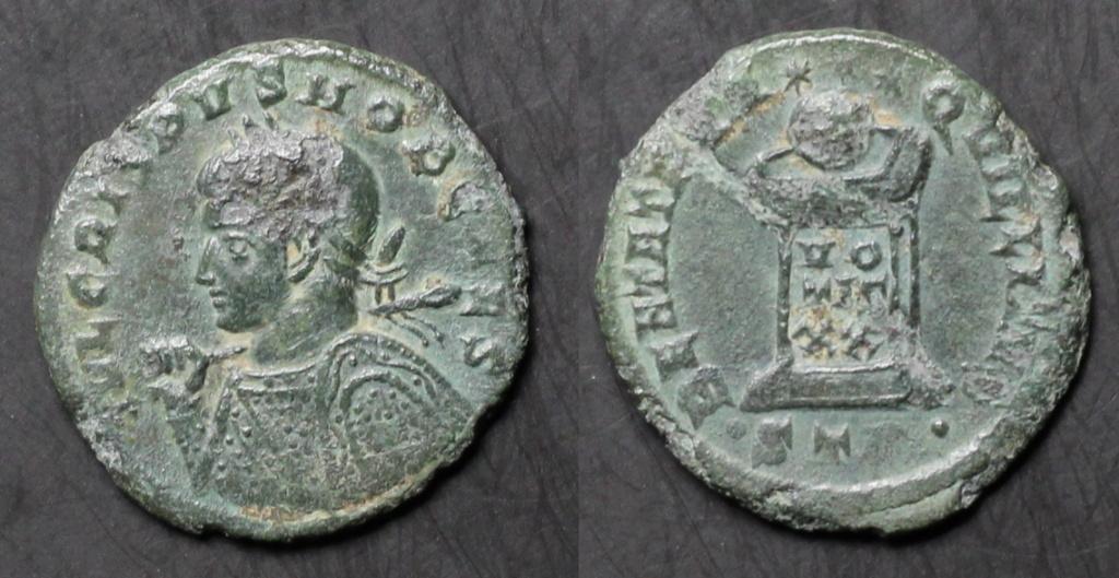 mes premières romaines ( ou presque) Img_1610