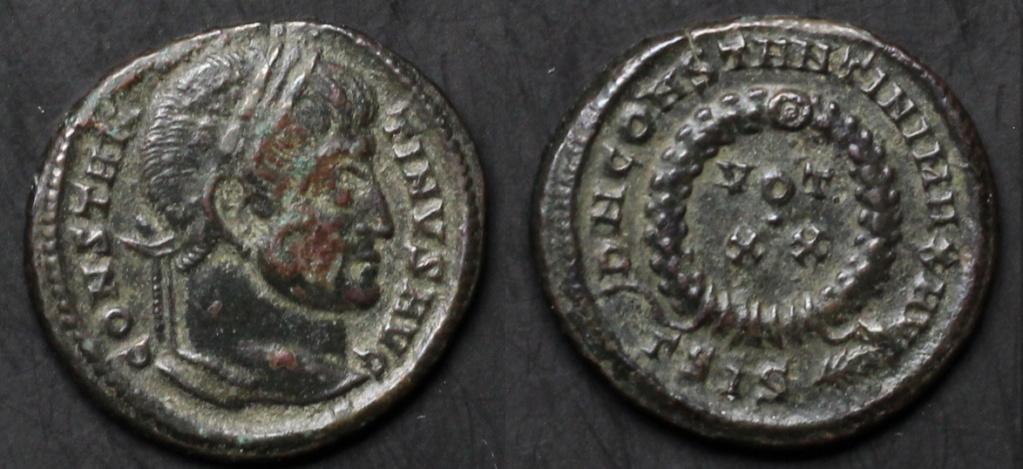 mes premières romaines ( ou presque) Img_1611