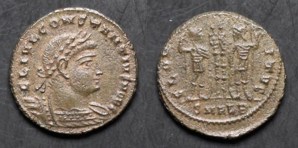 mes premières romaines ( ou presque) Img_2010