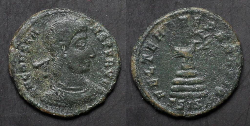 mes premières romaines ( ou presque) Img_2011