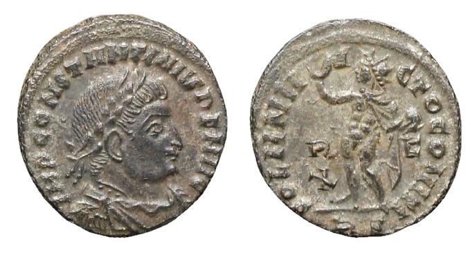 Constantin I Img_2510