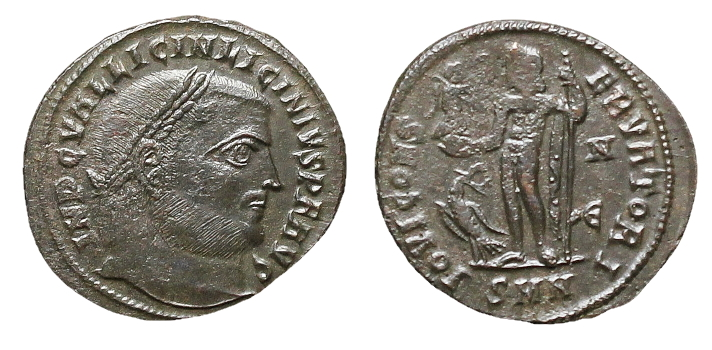 Licinius I  Img_2611