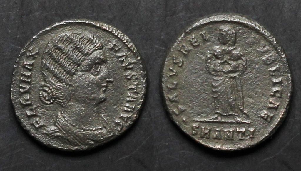 mes premières romaines ( ou presque) Img_2710