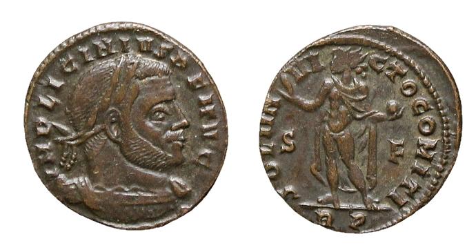 Licinius I  Img_2911