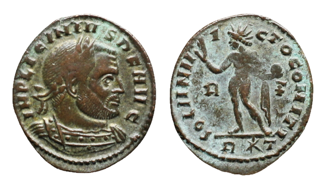 Licinius I  Img_2912