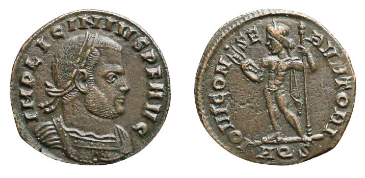 Licinius I  Img_3111