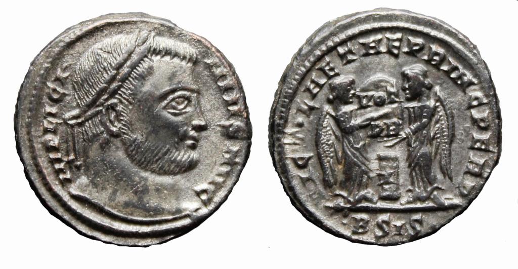Licinius I  - Page 2 Img_3116