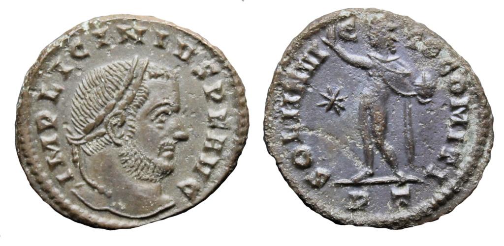 Licinius I  - Page 2 Img_3117