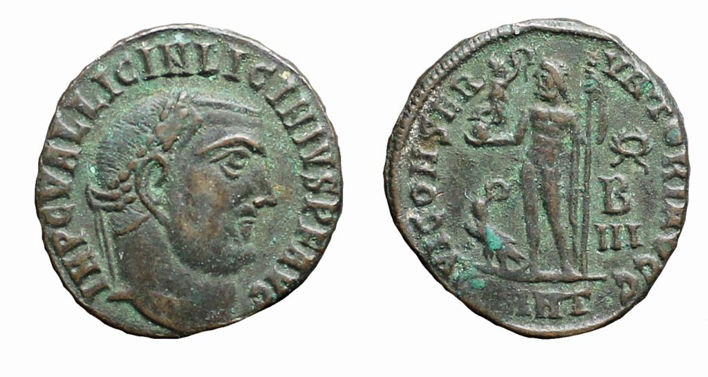 Licinius I  - Page 3 Img_3120