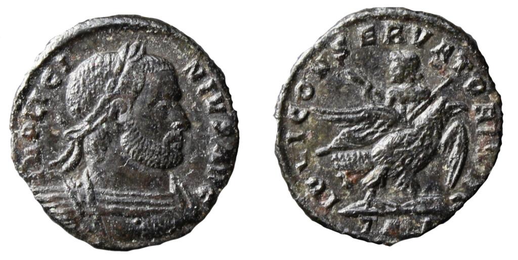 Licinius I  - Page 2 Img_3310