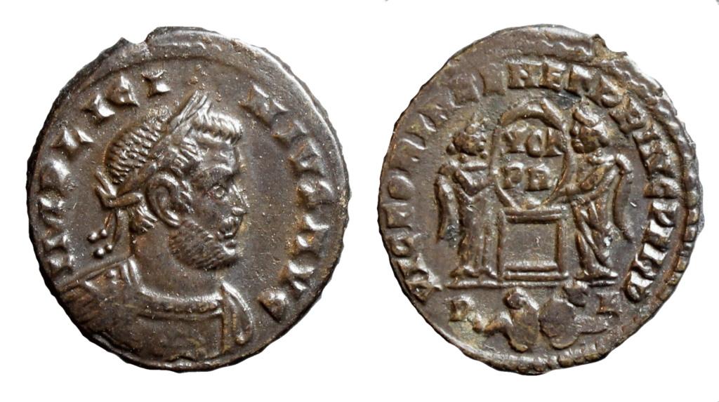 Licinius I  - Page 2 Img_3710