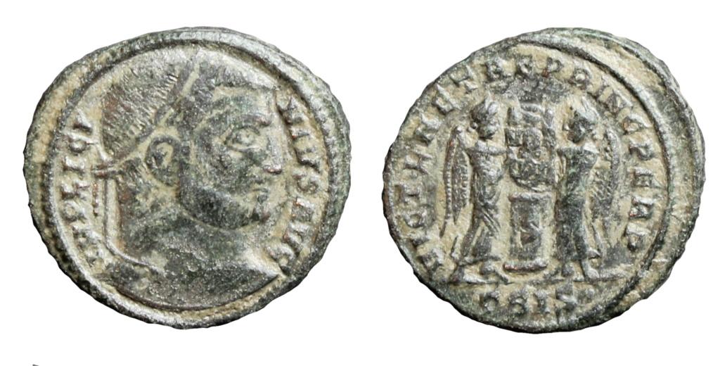 Licinius I  - Page 3 Img_3711