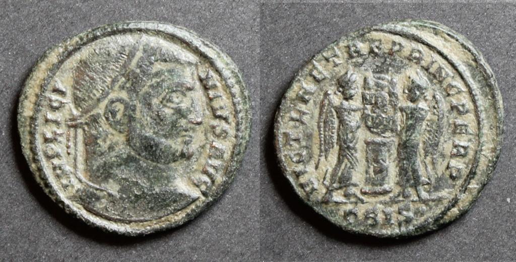 Licinius I  - Page 3 Img_3712