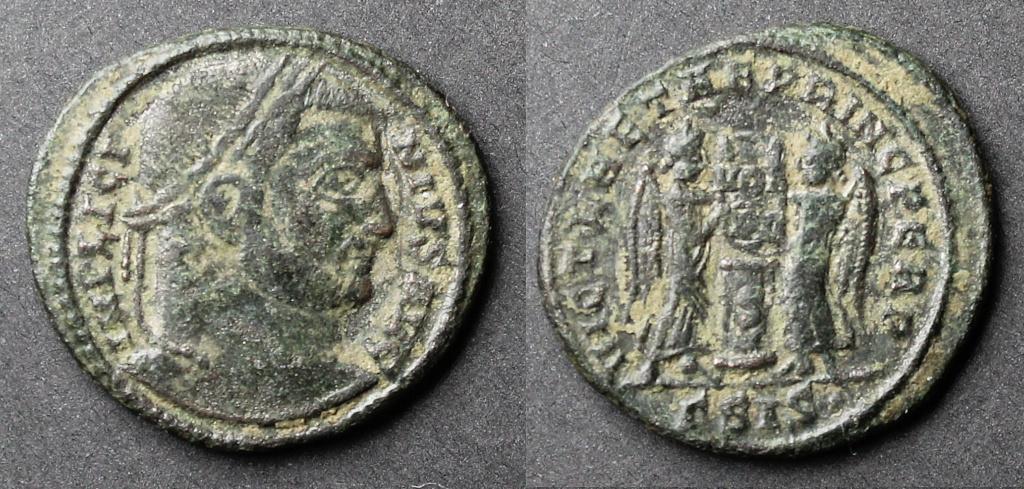 Licinius I  - Page 3 Img_4011