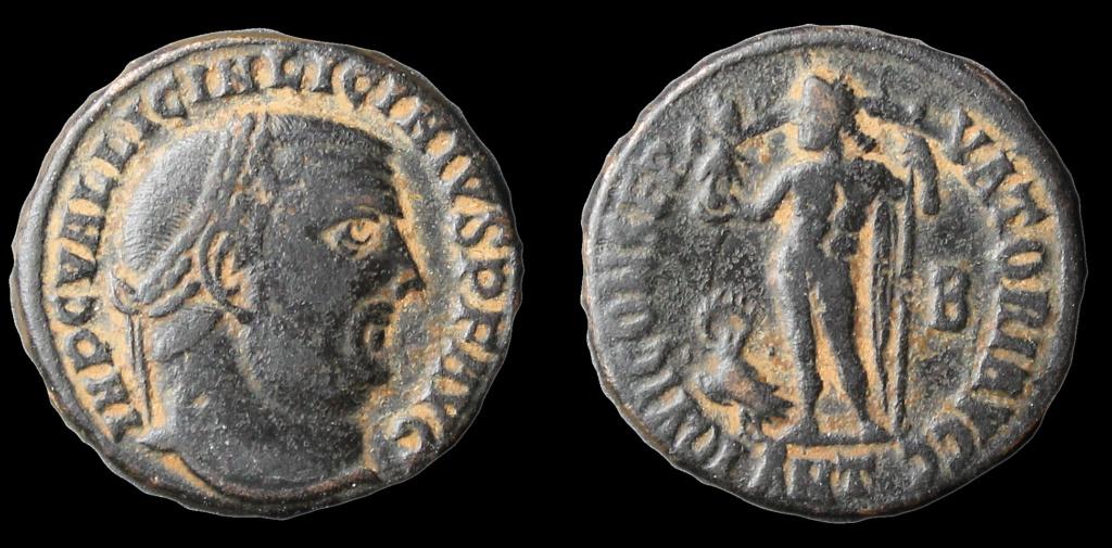 Licinius I  - Page 3 Img_4012