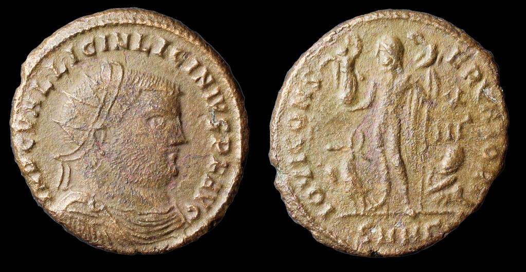 Licinius I  - Page 3 Img_4111