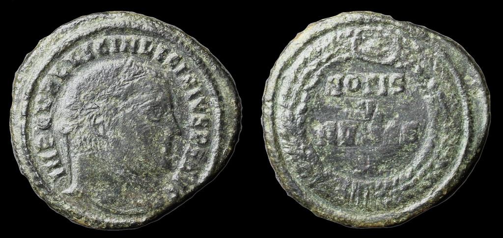 Licinius I  - Page 3 Img_4610