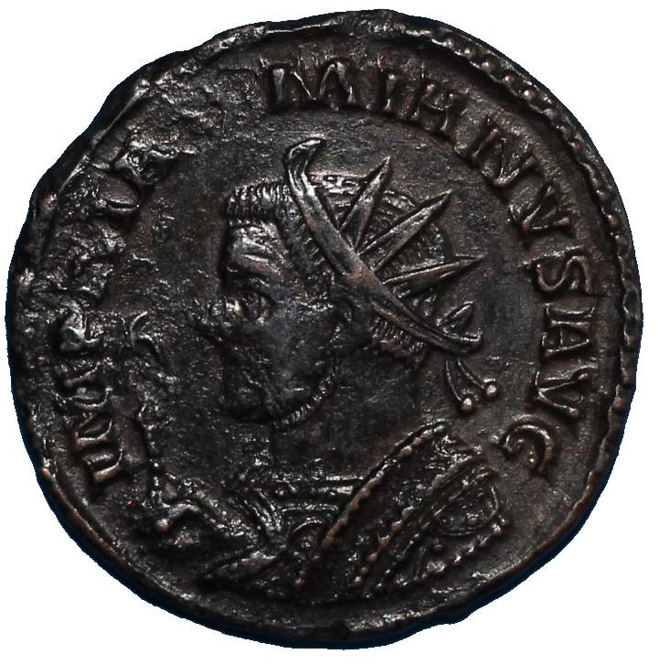 ID aurélianus de Maximien Hercule Img_5010