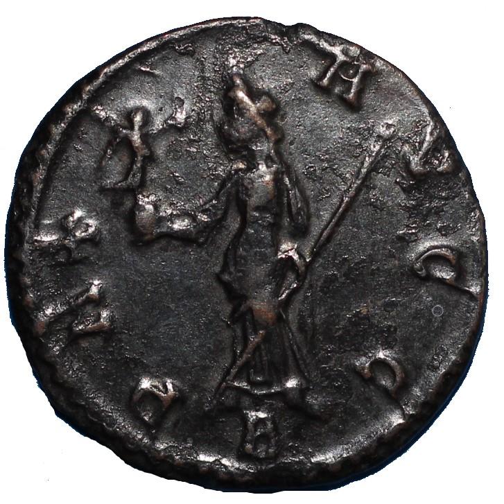 ID aurélianus de Maximien Hercule Img_5011